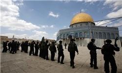 یونسکو با صدور قطعنامهای «اشغالی بودن قدس» را تأیید کرد