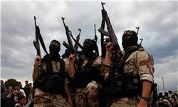 هنوز ۷ هزار داعشی در عراق هستند