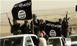 ادعای زنده بودن سرهنگ فراری تاجیک توسط ۲ عضو داعش
