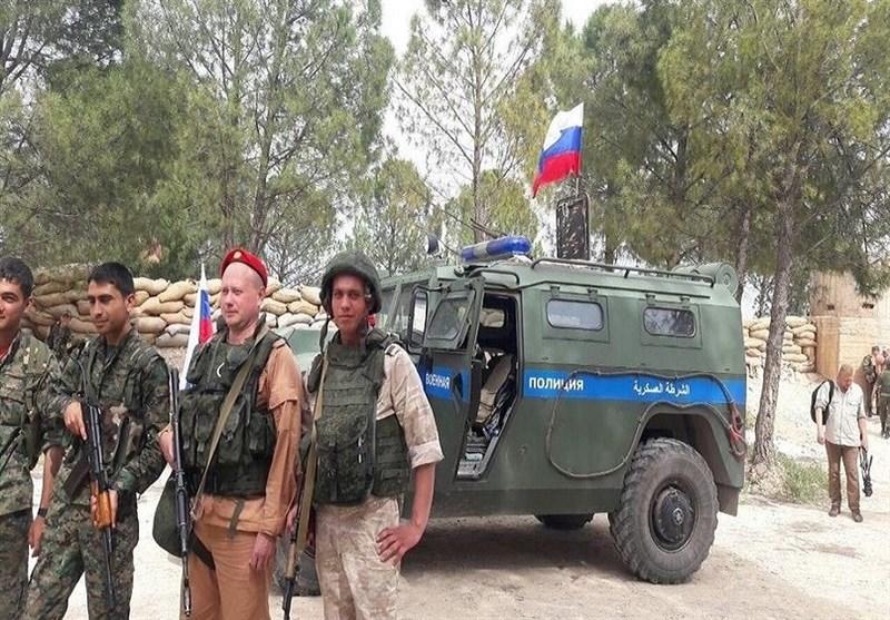 جزئیات بازدید هیئت «روسی-ایرانی» از «عفرین»/هشدار صریح متحدان سوریه به ترکیه