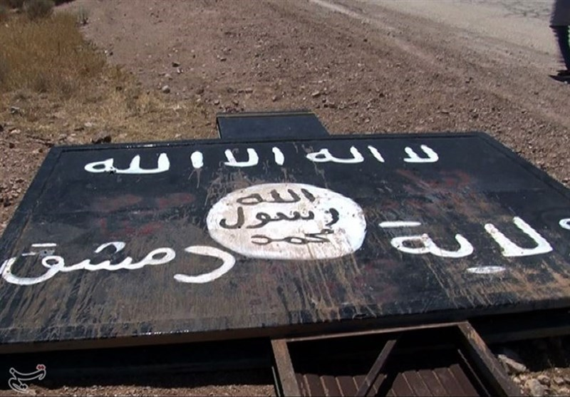 سرنوشت «داعش» پس از شکست بزرگ در «موصل» / کارشناسان باید به ۱۰ سئوال مهم پاسخ دهند