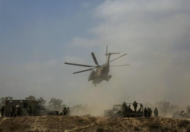 شهر کوچکی که اسرائیل پس از ۳۳ روز نتوانست اشغالش کند + مختصات