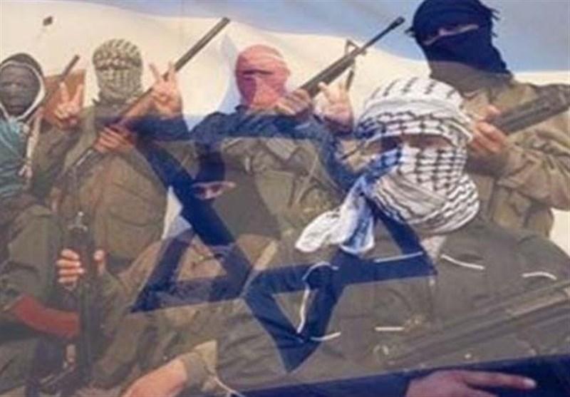 رژیم صهیونیستی به دنبال انتقال عشایر آموزشدیده در اردن به سوریه است