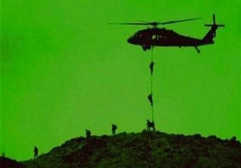"""""""هلیبرن""""؛ شکستهای سنگین اطلاعاتی – عملیاتی ارتش اسرائیل + مستندات"""
