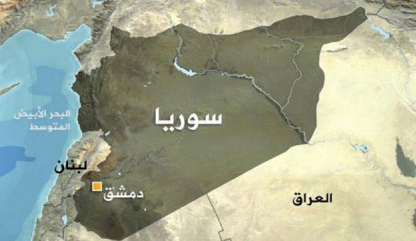 روایت شبکه سعودی از تقسیم سوریه بین چهار کشور!