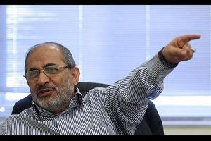 ماجرای نقشه ای که بهانه ساخت موشک تهران-تل آویو شد