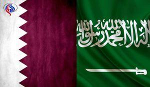 آیا بهار عربی جدید در منطقه در راه است؟