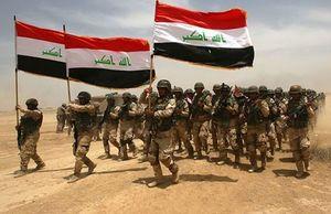 قتل عام دهها هزار نفر در مسجد موصل/ وضعیت الحشد الشعبی پس از آزادی موصل/ داعشیهای عراقی به کجا پناه بردند؟/ مقایسه مناطق تحت سیطره داعش در عراق طی ۲ سال +عکس و نقشه
