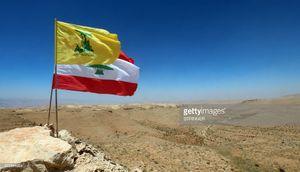 جزئیات توافق احتمالی حزبالله و النصره