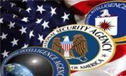 نقش سرویسهای امنیتی امریکا در ایجاد مشکلات منطقه