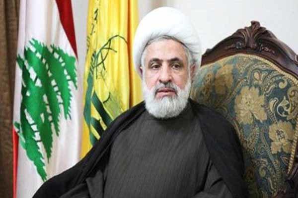 نعیم قاسم: آزادسازی دیرالزور، پیروزی نهایی علیه داعش است