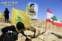 زیارت قتلگاه فرزندان توسط مادران حزب الله + تصاویر