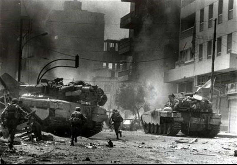 سالگر جنگ ۳۳ روزه؛ روز بیستونهم…تصمیم رژیم صهیونیستی برای توسعه عملیات در جنوب لبنان
