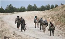 توافق حزب الله با تروریستهای «سرایا اهل الشام» برای خروج از لبنان