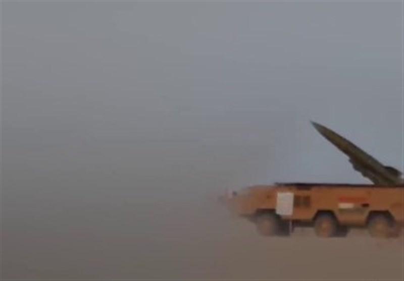 کشته شدن نظامیان اماراتی در یمن؛ فرودگاههای عربستان و امارات در تیررس حملات موشکی قرار دارد؟