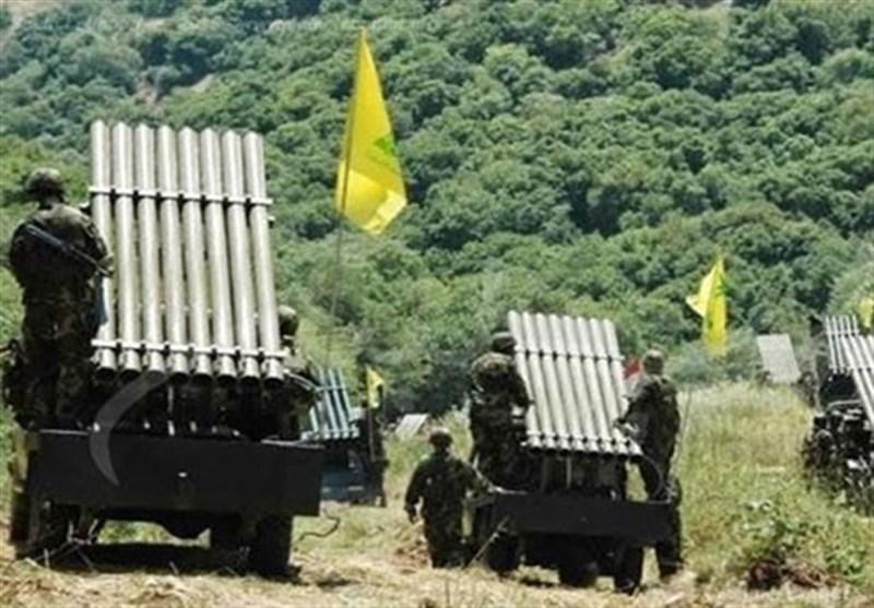 توطئه جدید آمریکایی – عربی علیه لبنان/ مرحله جدیدی که در سایه مقاومت حزب الله ایجاد شده است