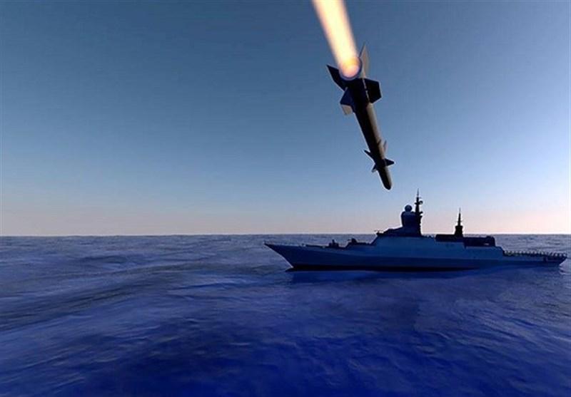 موشکهای یمنی میتواند معادله جنگ را به نفع این کشور تغییر دهد