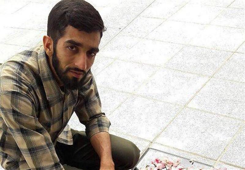 پیکر شهید حججی با چند داعشی مبادله شد؟