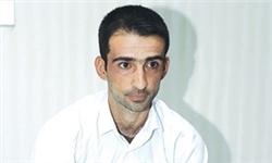 اعترافات ۲ داعشی بازداشتشده در اربیل عراق