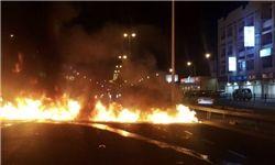 افشای جزئیات کمتر رسانهای شده از جنایات دولت سعودی علیه مردم «العوامیه»