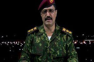 آمادگی ارتش یمن برای تصرف شهرهای عربستان