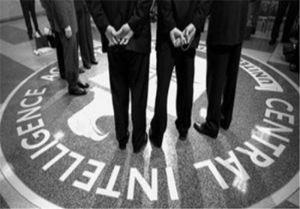 سوریه؛ بزرگترین عرصه شکست سازمان سیا