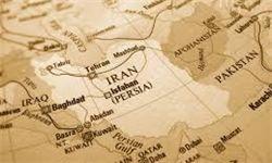 جروزالمپست: ایران در مناقشات منطقه پیروز شده است