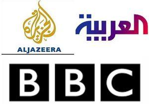 راز هجمه تبلیغاتی جریانهای آمریکایی ضد حزبالله
