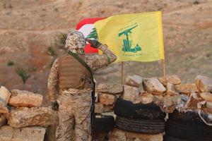 جنگ حزب الله با رژیم صهیونیستی چگونه اتفاق می افتد؟