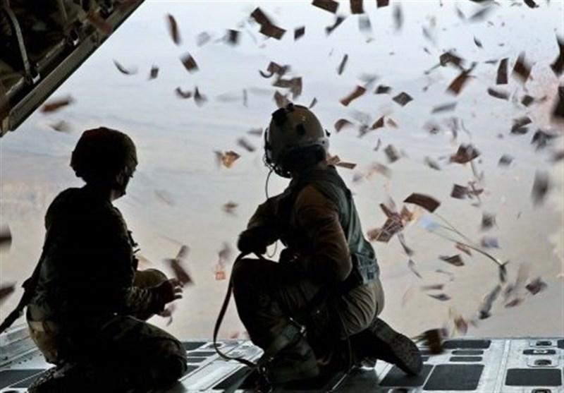 وعده ارتش عراق برای رهایی مردم الحویجه از لوث داعش
