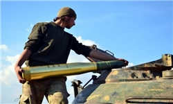 انشقاق «جیش الاحرار» از «هیئه تحریر الشام» در سوریه