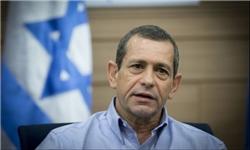حماس با حمایت ایران برای نبرد با اسرائیل آماده شده است