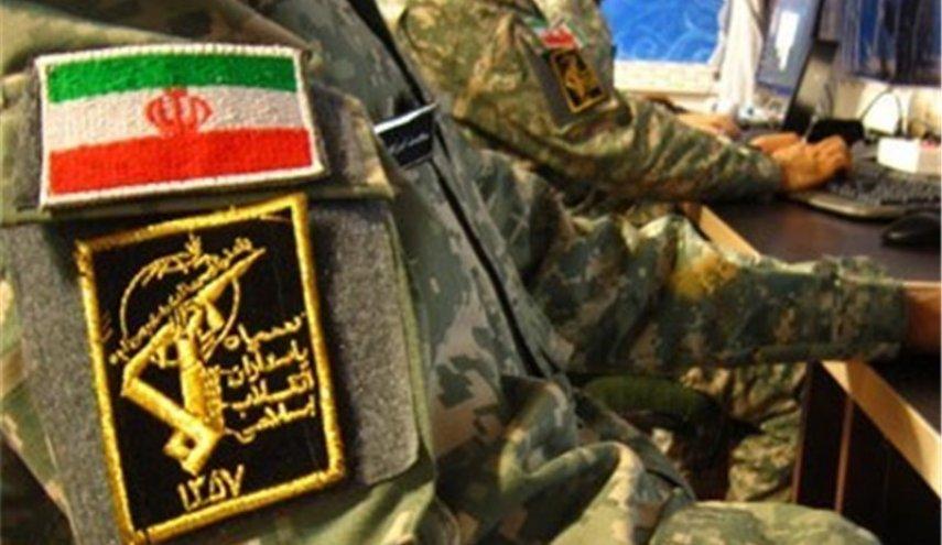 سپاه: دستگیری یکی از عناصر داعش در شهرک اندیشه/ سازماندهی ۳۰۰ تروریست برای عملیات انتحاری در ایام محرم