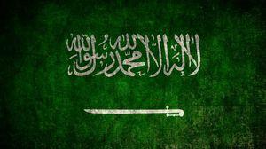 عربستان، لبنانیها را تهدید کرد