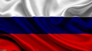 پلیس نظامی روسیه به ادلب میرود