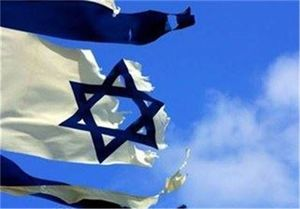 اسرائیل مخازن آمونیاک حیفا را تخلیه کرد
