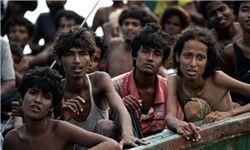 بحران میانمار؛ بایدها و نبایدها