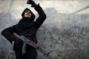 ترس داعش از تروریستهای افراطیِ تونسی/ در رقه خبری از شیشه نیست!