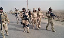 بزودی؛ عملیات آزادسازی آخرین نقاط آلوده به داعش در غرب عراق
