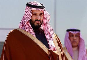 عربستان در تدارک چه اقدامی علیه قطر است؟