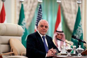 تصمیم «حیدر العبادی» در برابر وعدههای سعودی و آمریکایی چه خواهد بود؟