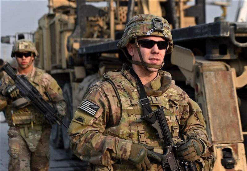 شمار نیروهای آمریکایی در منطقه به ۵۴ هزار نظامی افزایش یافته است