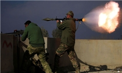 آزادی ۵۶ روستا، ماحصل اولین روز عملیات «رسول الله خاتم النبیین (ص)» در عراق