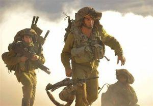 نگاهی به حمله احتمالی آینده رژیم صهیونیستی؛ غزه یا جنوب لبنان؟