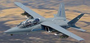 رقابت «OA_X»؛ راهی برای کشتار ارزانتر یمنیها/ حضور مخفیانه عقرب آمریکایی در پایگاه ارتش سعودی +عکس