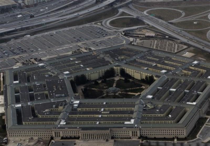 مفاد بودجه دفاعی آمریکا درباره ایران/ سرنوشت مصوبه سلب اختیار از ترامپ برای توسل به زور نظامی