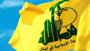 چرا ادعای نتانیاهو علیه مکان موشکهای حزبالله دروغ است؟