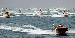 «دریفت» قایقهای تندروی ایرانی راحتتر و سریعتر شد/ منتظر یگانهای بدون سرنشین سپاه در خلیج فارس باشید +عکس