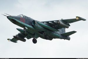 قتل فجیع خلبان روس توسط القاعده/ روسها خیلی زود انتقام گرفتند/ آمریکا: کار ما نبود+عکس