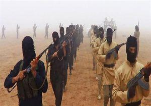 هلیبرن داعشیها توسط آمریکا؛ افزایش تحرکات تروریستها در سوریه همزمان با تهدیدهای واشنگتن